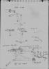 Sketch_front_suspension3.png
