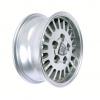 SD1-VandenPlas-alloy.png