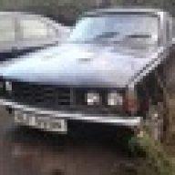 ROVER V8 pompa dell/'acqua in ritardo TAPPO INOX TESTA-LONG-Tvr Range Rover Land Rover