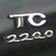 gstefos2000