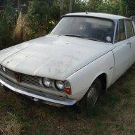 1967p6