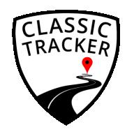 Classic Tracker Chap