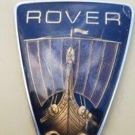 roverp671