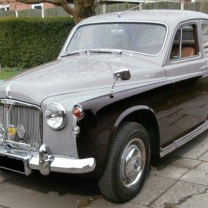 1962 100