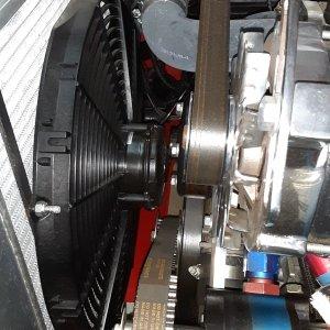 Spal Electric fan and oil pump.jpg